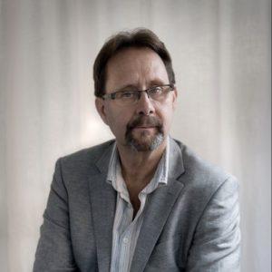 Erik Sundby