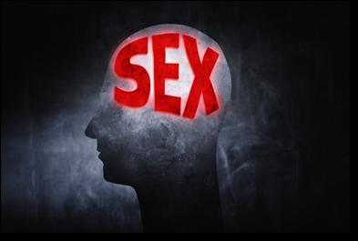 Del 2: Utveckling av porrberoende – signalsubstanser bakom sex och hur de påverkar utvecklingen av porrberoende