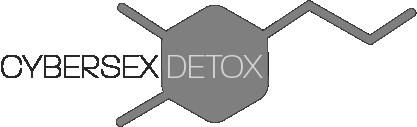 Cybersexdetox.se