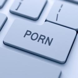 Porr via internet är beroendeframkallande